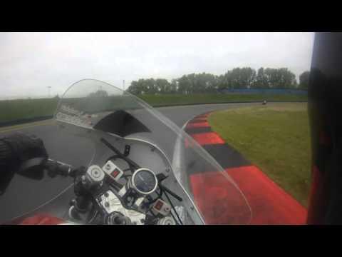 4H Endurance Oschersleben ART MOTOR