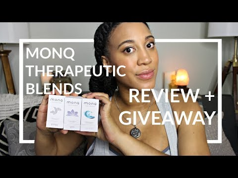 monq-therapeutic-fragrance-bottles-+-medallion-drip-neckalce-review---giveaway