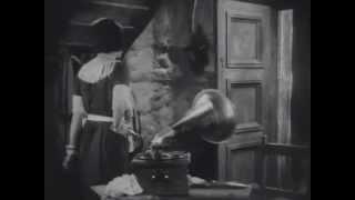 Agnes Obel - Katie Cruel (Feltman & Badutski Remix)