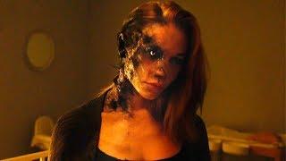 Яга. Кошмар тёмного леса — Ужасы (2020) Трейлер Дата выхода ...
