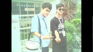 Download Dello - Sana Di Na Lang lyrics MP3 song and Music Video