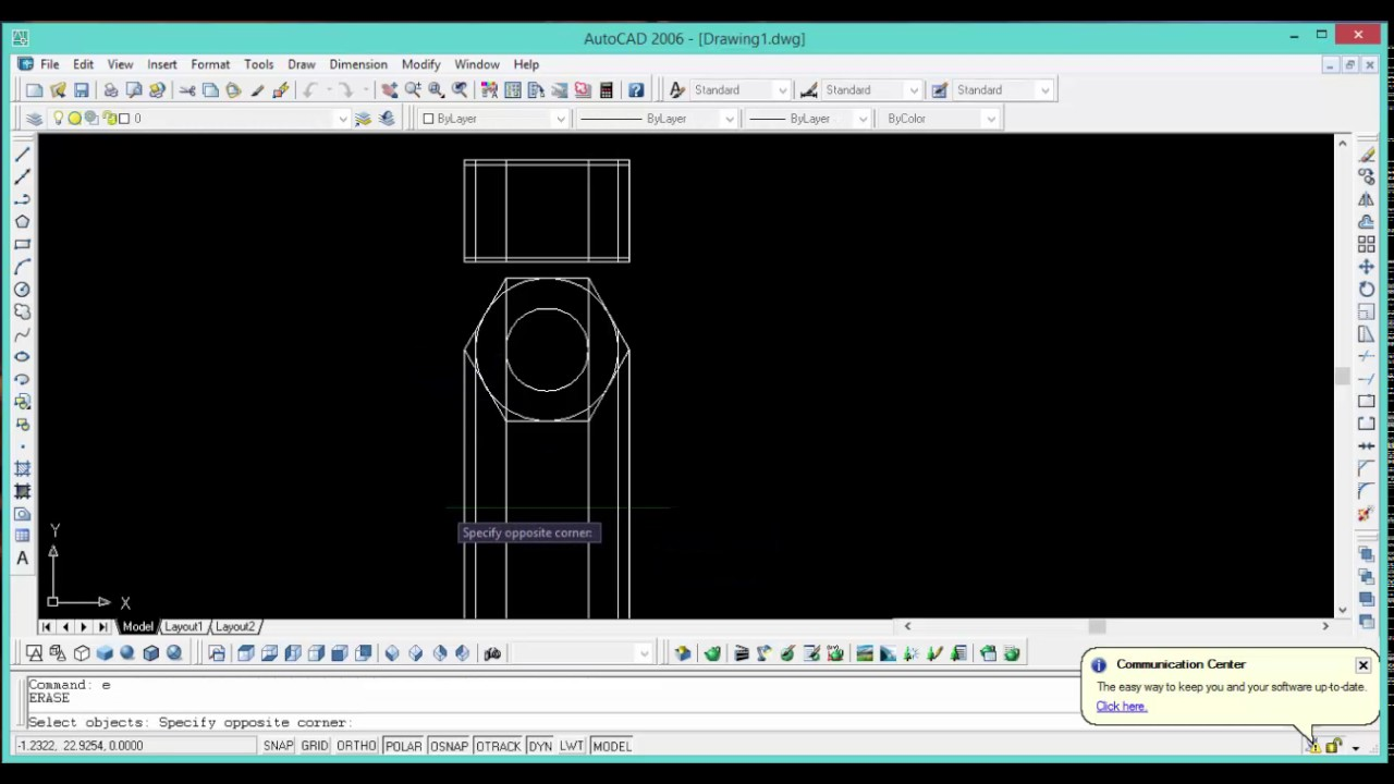 how to become an autocad expert