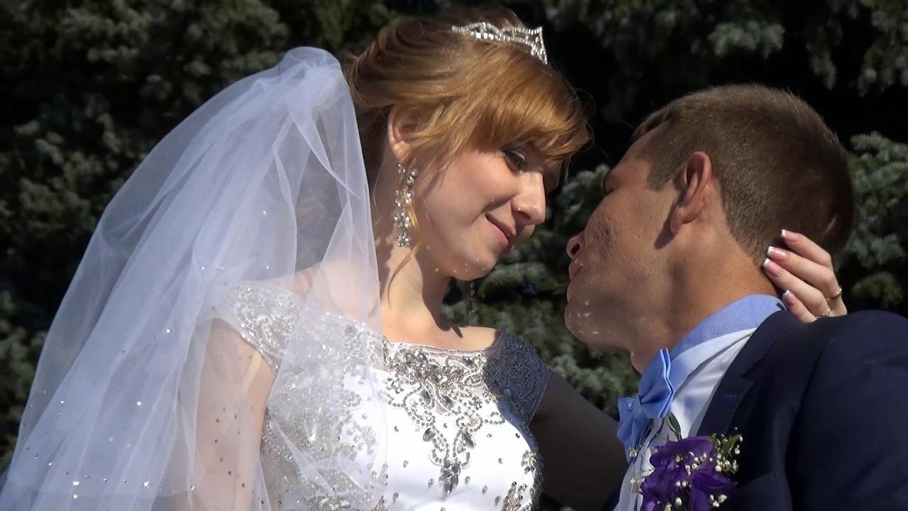 поздравления на свадьбу для антона и юлия большие