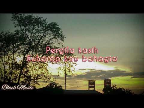 sonia---gaun-merah-(lirik)