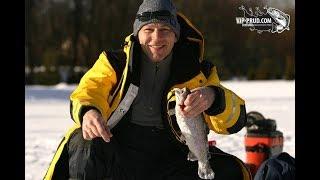 vip-prud.com Ловля форели на платнике. Как ловить форель. Где можно ловить форель.