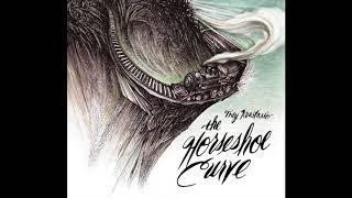Trey Anastasio - The Horseshoe Curve (2007) Full Album