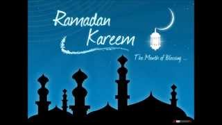 Happy Ramadan Mubarak 2015 Images And Quotes