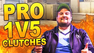 CS GO - Best PRO 1V5'S CLUTCHES of ALL TIME! | neo,pyth,NiKo,rain,hiko BEST PRO CS PLAYS IN HISTORY!(CS GO - Best PRO 1V5'S CLUTCHES of ALL TIME! | neo,pyth,NiKo,rain,hiko BEST PRO CS PLAYS IN HISTORY! AK-47 Point Disarray GIVEAWAY: ..., 2016-09-22T13:01:42.000Z)