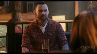goon starring seann william scott official red band trailer mp4