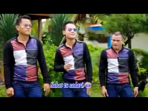 11 Lagu Pop Batak Eksclusif 2015 Full Album