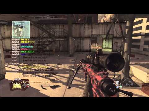 "Mw2|| CFG ""Artz Modder v9"" PS3 1.14+Download By zLucKy"