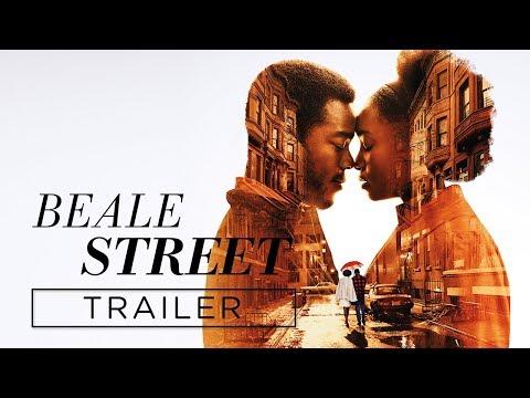 BEALE STREET | TRAILER