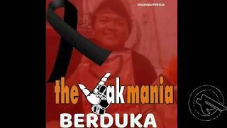 Download Video SUPORTER THE JAK MATI DI KOTA BANDUNG MP3 3GP MP4