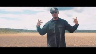 Mansu-Li - Jitihada (Official Music Video)