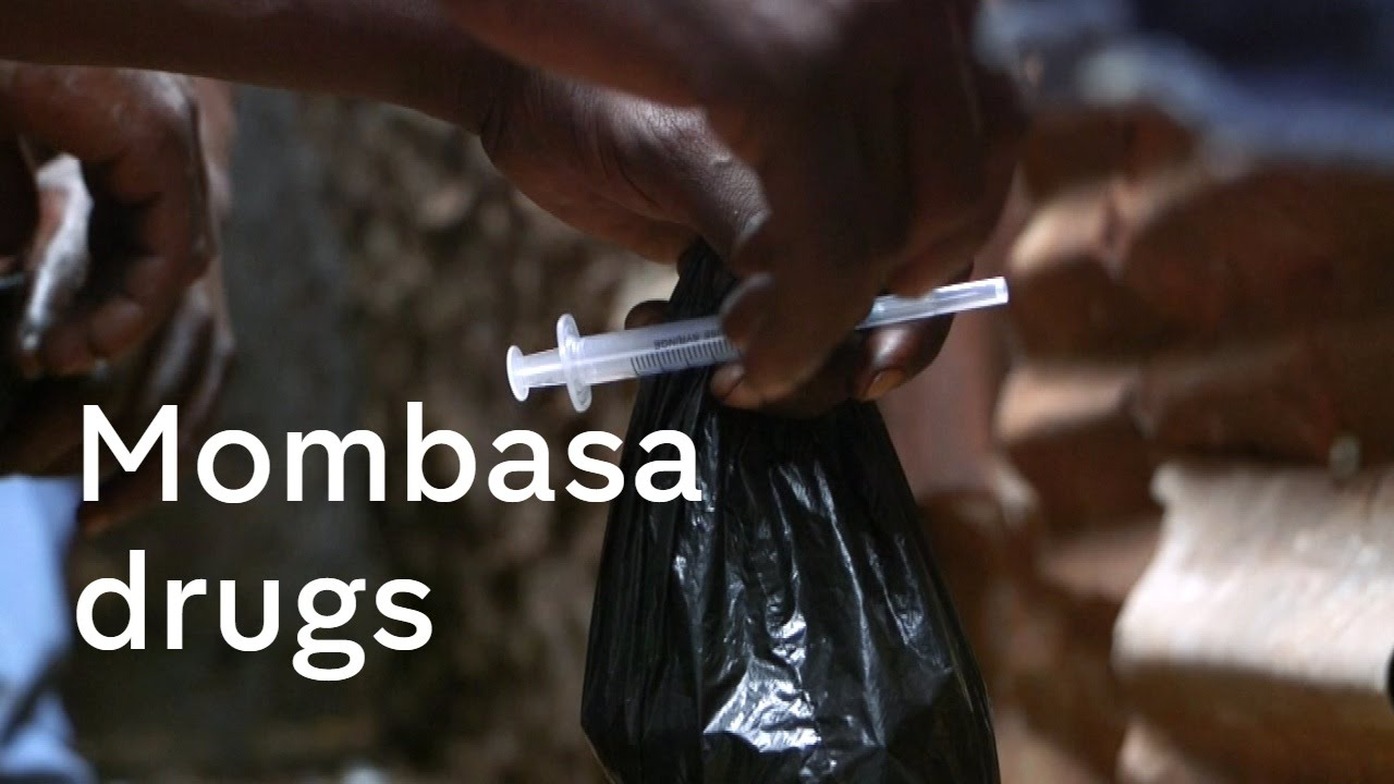 Image result for mombasa drugs
