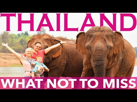why-thailand-should-be-your-next-family-holiday!