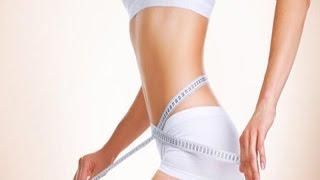 Правильное питание спорт для похудения