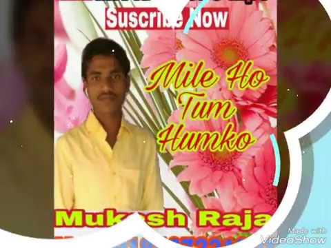 Mile Tum Hum Ko Bade Nasser On Se Mp3 Mp3 Video Mp4 3gp