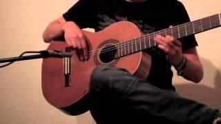 Soundtrack Of My Life (Blaze) - Thomas Zwijsen