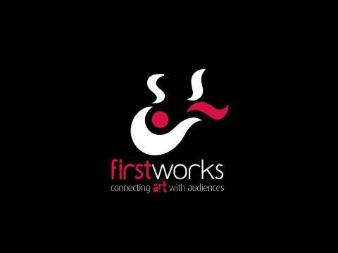 FirstWorks - Connecting Art With Audiences