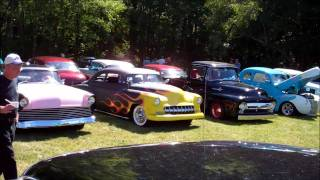 All-timers Reunion 8-22-11.wmv