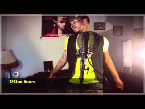 Trey Songz - Heart Attack By Gael Boom Cover (FREE DOWNLOAD LINK)