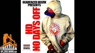Download HD of Bearfaced - No Pretendo [Thizzler.com] MP3 song and Music Video