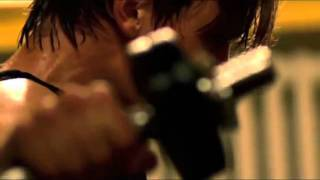 Rómeovia | Romeos (trailer filmu)