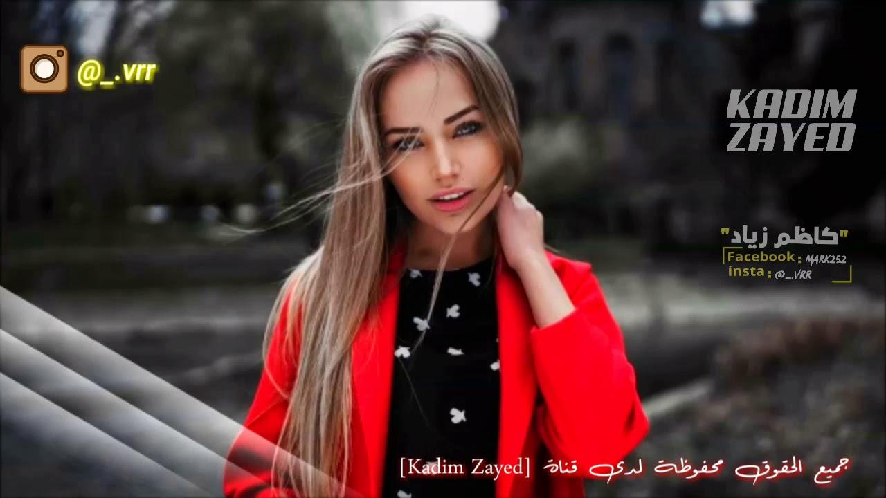 اغنية تركية حماسية مشهورة