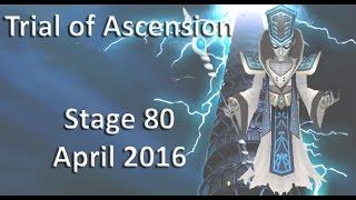 toa 80 halphas april 2016 summoners war