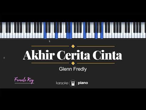 akhir-cerita-cinta-(female-key)-glenn-fredly-(karaoke-piano)
