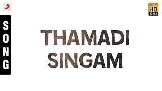 Pasumpon Thamadi Singam Tamil Song Prabhu Vidyasagar.mp3