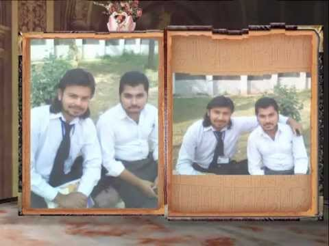 Post Graduate College Rawalpindi