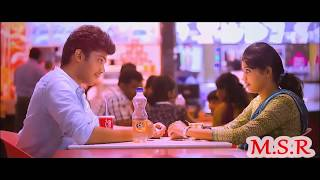 Kadhal kan kattudhe Tamil love proposal HD   YouTube 720p