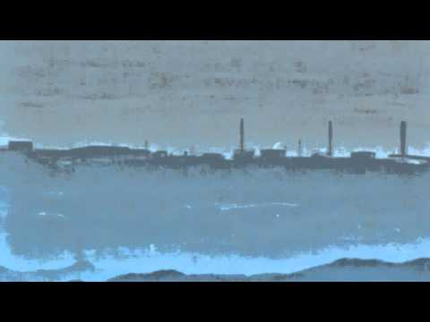 Japan tsunami wave smashes into nuclear plant