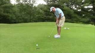 2015 SLCC Golf Tournament