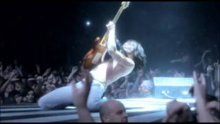 Biffy Clyro - Many Of Horror (Wembley version)