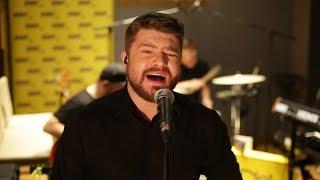 Marcin Sójka - Zaskakuj mnie (Poplista Plus Live Sessions)