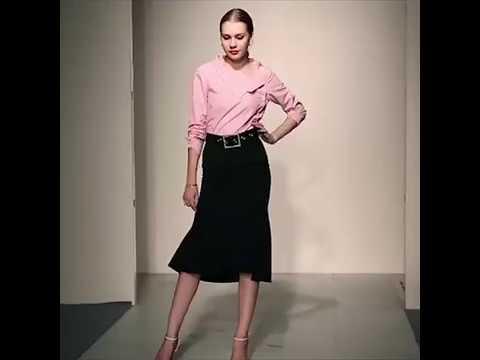 Na Rita Na Rita Fashion Winter Fashion Trends 2018 Winter