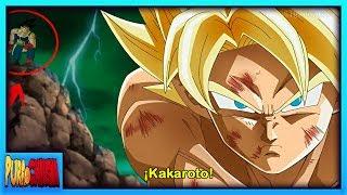 #69 Curiosidades Que No Sabias De Goku (Remasterizado)   @Purachilena