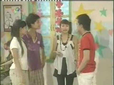 Nhat Ky Vang Anh 2-2007.6.29-Part 2