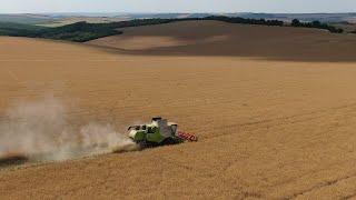 Успешно земеделие - броят от 30. 07. 2020