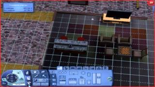 Sims 3 (1 часть)