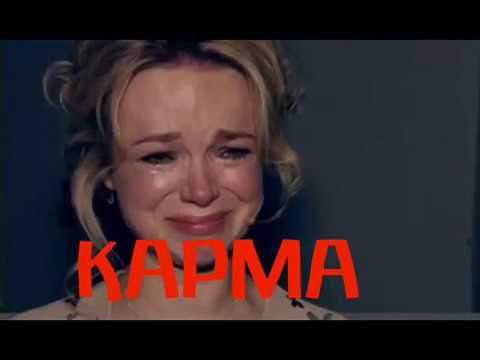 Печальные новости о Виталине Цымбалюк-Романовской - нанесён СОКРУШИТЕЛЬНЫЙ удар