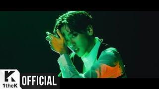[MV] 1TEAM _ Make This