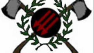 Brigata Cani da Birra - Riot