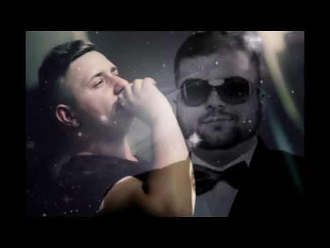 Tallár Feat. Flórián - Ez Az Életem letöltés