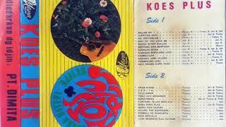 Download Koes Plus Volume 4 dan 1.