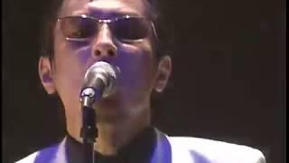 WORLD GEAR BLUES TOUR 1999.8.6/赤坂 BLITZ 00:00 サタニック・ブン・...