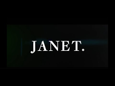 """JANET"" Documentary Teaser (Official)"